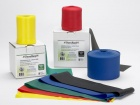 TheraBand™ Latex Free Resistance Bands